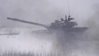 Советник главы офиса Зеленского пообещал «много крови» при войне с РФ