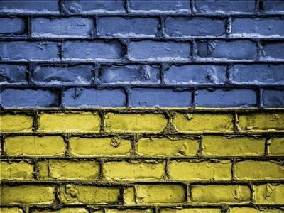 """Советник главы офиса Зеленского пообещал """"много крови"""" в случае нападения России на Украину"""
