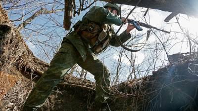 Косачев назвал «упущенным» шанс Зеленского урегулировать конфликт в Донбассе