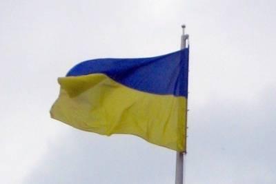 Глава МИД Украины призвал демотивировать Москву