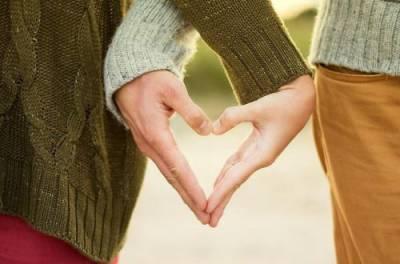 Душа в душу до гроба: астрологи назвали крепкие браки среди знаков Зодиака