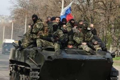 Почему новое наступление России на Украину произойдет: три причины — эксперт