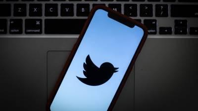 Twitter заблокировал аккаунт американского политика Марджори Грин за поздравление с Пасхой