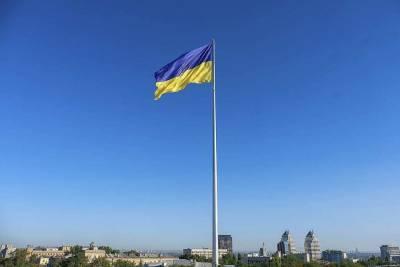 Украинский вице-премьер Резников отказывается ехать в Минск на переговоры по Донбассу