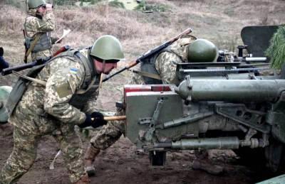 Главная цель войны на Донбассе кроется не в возвращении региона