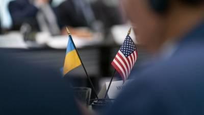 """Сатановский раскрыл, как США толкают Украину на повторение """"грузинского сценария"""""""