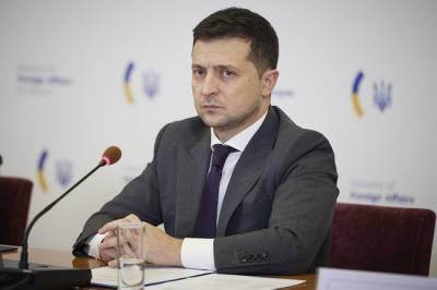 НАТО не поможет: Зеленскому предрекли страшное поражение в Донбассе