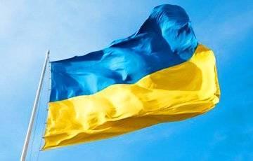 Глава МИД Украины объяснил Лаврову, кого могут привести в чувство Франция и Германия