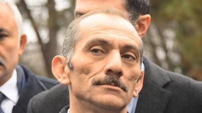 Турецкий политик посоветовал Зеленскому не конфликтовать с Москвой