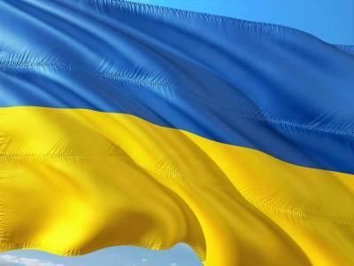 Посла Украины Щербу возмутила статья о «гражданской войне» на Донбассе в австрийской газете