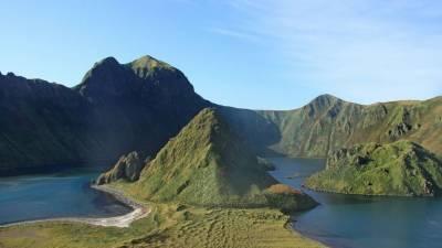 В Японии объяснили, почему Россия не откажется от Курильских островов