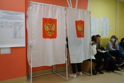 Сергей Перминов оценил инициативу привлечения волонтеров к участию в праймериз