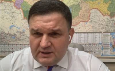 Волонтеры и общественники смогут участвовать в праймериз «Единой России»