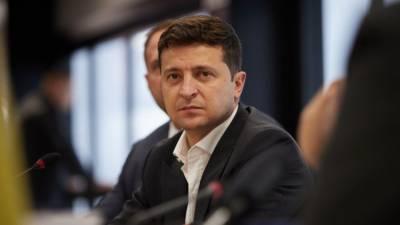 Политолог считает, что Зеленский нуждается в Тимошенко