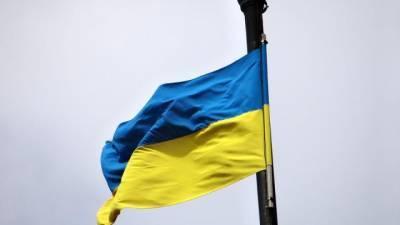 Зеленский посетил передовые позиции на Донбассе