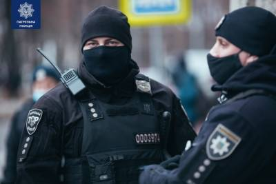 """Украина объявила в розыск """"министра связи"""" луганских боевиков"""