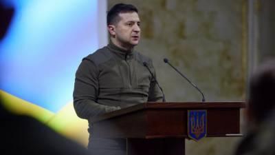 Политолог Неменский рассказал, как диктатура может спасти Украину