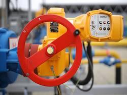 Вице-премьер Украины: мы боимся потерять транзит российского газа