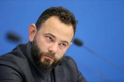 Дубинский рассказал, как «слуг» в Киевском облсовете загоняют в коалицию с Порошенко и тянут через него подозрительные закупки под COVID-19