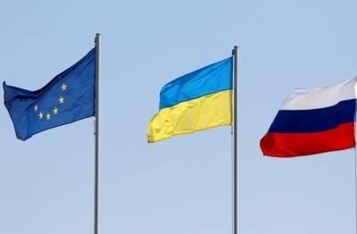 ЕС готовы ввести санкции против России
