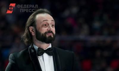 «Пол известен»: Авербух прокомментировал беременность Арзамасовой