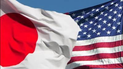 Климкин просит США оккупировать Украину как Японию