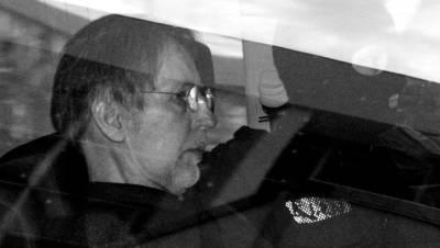 Умер известный серийный убийца Мишель Фурнире