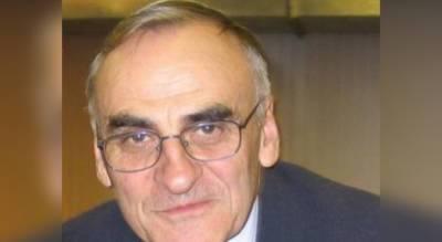 В Ярославле умер известный врач
