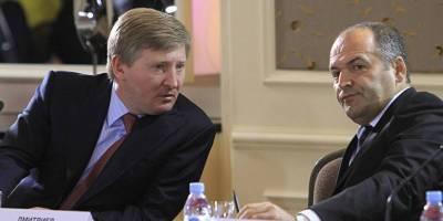 Закон об олигархах в Украине - эксперт объяснил недостатки в борьбе государства с крупным бизнесом - ТЕЛЕГРАФ