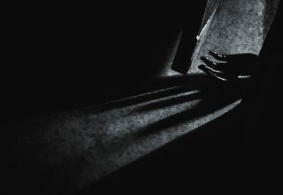 Жительница Подмосковья покончила с собой на 101-м году жизни