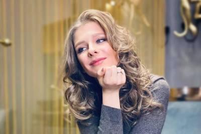 «Каждое слово-верное»: Арзамасова подняла тему бережного отношения к жизни
