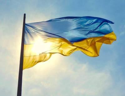 Парень из России незаконно проник на Украину в поисках лучшей жизни