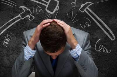 Астрологи назвали пять самых стрессоустойчивых Знаков Зодиака