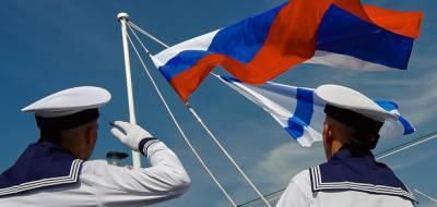 Военный эксперт назвал базу России в Судане необходимостью