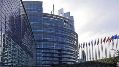 Грузия, Молдавия и Украина подписали меморандум о сотрудничестве для интеграции в ЕС