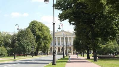 В этом году власти Петербурга намерены приобрести 20 социальных объектов