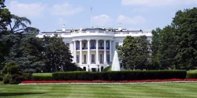 Президент США Байден обнародовал налоговую декларацию