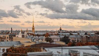 Путин поручил усилить меры безопасности перед Евро-2020 в Петербурге