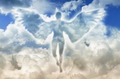 У них самые сильные ангелы-хранители: названы четыре знака Зодиака