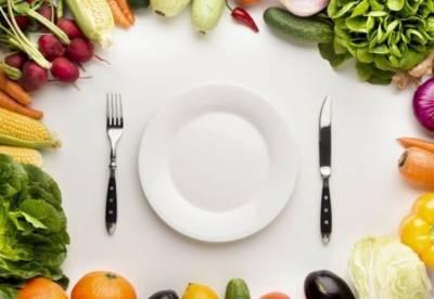 Ученые назвали самые вредные овощи