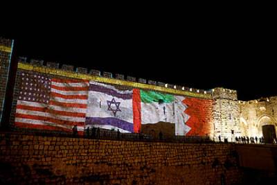 Палестино-израильский конфликт обнажил кризис посредничества
