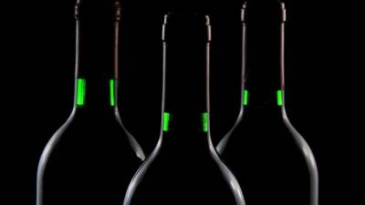 Губернатор предложил ограничить продажу алкоголя в Петербурге во время Евро