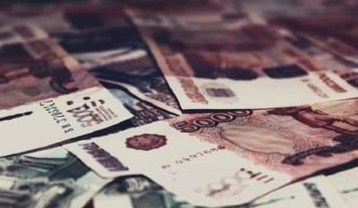 Пенсионеры попросили петербургского губернатора помочь вернуть 5 миллиардов рублей