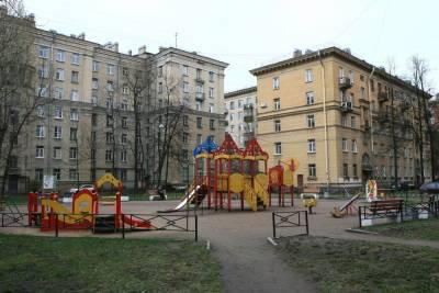 Эксперты назвали районы Петербурга, где жилье будет дорожать сильнее всего