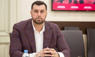 «Медузу» включили в реестр иностранных агентов по доносу члена ОНК Москвы