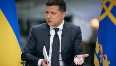 Второй год Зеленского оценили ужасно и плохо еще больше украинцев, чем первый — опрос