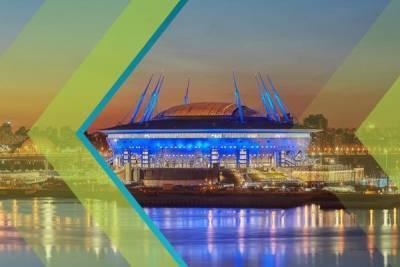 Иностранные болельщики смогут въехать в Россию без виз на Евро-2020