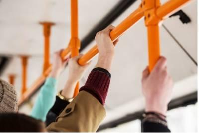 Петербуржцам объяснили правила бесплатного проезда во время Евро-2020