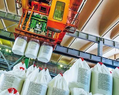 Аграрии предупредили о риске снижения урожая