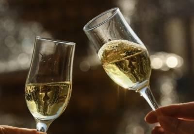 Врач назвала самые опасные спиртные напитки